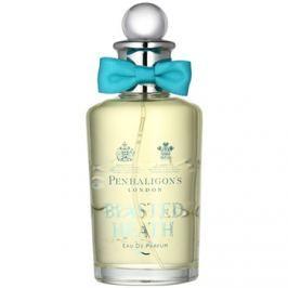 Penhaligon's Blasted Heath parfémovaná voda unisex 100 ml