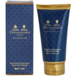 Penhaligon's Blenheim Bouquet krém na holení pro muže 150 ml