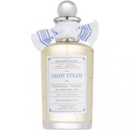 Penhaligon's Savoy Steam parfémovaná voda unisex 100 ml