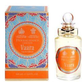 Penhaligon's Vaara parfémovaná voda unisex 100 ml