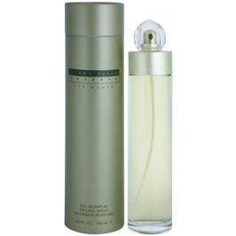 Perry Ellis Reserve For Women parfémovaná voda pro ženy 200 ml