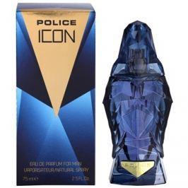 Police Icon parfémovaná voda pro muže 75 ml