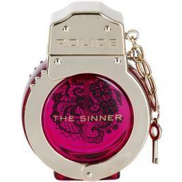 Police The Sinner toaletní voda pro ženy 30 ml