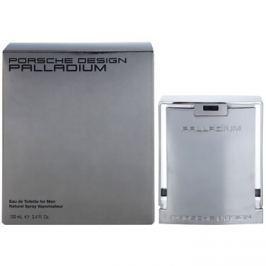 Porsche Design Palladium toaletní voda pro muže 100 ml