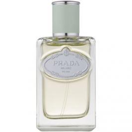 Prada Les Infusions Infusion Iris parfémovaná voda pro ženy 30 ml
