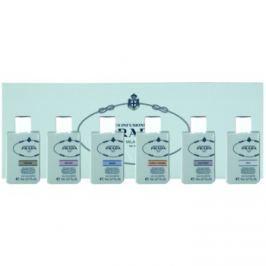 Prada Mini dárková sada II.  parfémovaná voda 6 x 8 ml