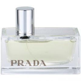 Prada Prada Amber parfémovaná voda pro ženy 50 ml