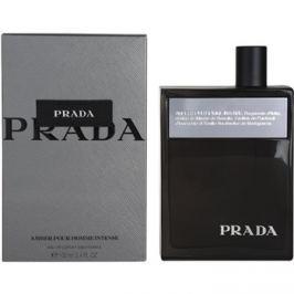 Prada Prada Amber Pour Homme Intense parfémovaná voda pro muže 100 ml