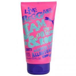 Puma Jam Woman sprchový gel pro ženy 150 ml