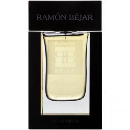 Ramon Bejar Magnum Iris parfémovaná voda unisex 75 ml