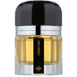 Ramon Monegal Lovely Day parfémovaná voda unisex 50 ml