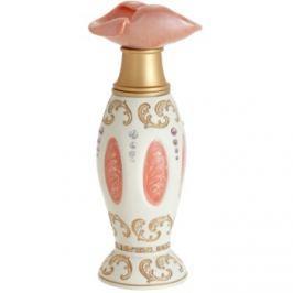 Rasasi Folklory Al Ward (Pink) parfémovaná voda pro ženy 30 ml