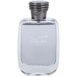 Rasasi Hawas For Men parfémovaná voda pro muže 100 ml