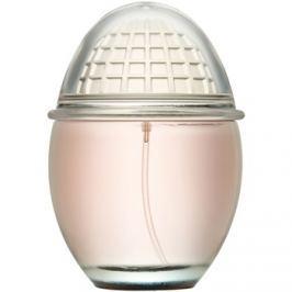 Rasasi Hemisphere Latitude parfémovaná voda pro ženy 100 ml