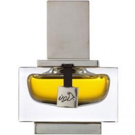 Rasasi Junoon Satin Pour Homme parfémovaná voda pro muže 50 ml