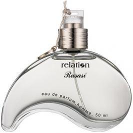 Rasasi Relation for Men parfémovaná voda pro muže 50 ml