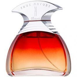 Rasasi True Nature parfémovaná voda pro muže 75 ml
