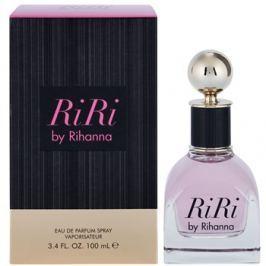 Rihanna RiRi parfémovaná voda pro ženy 100 ml