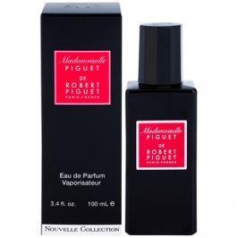 Robert Piguet Mademoiselle parfémovaná voda pro ženy 100 ml