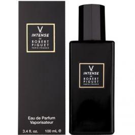 Robert Piguet V. Intense parfémovaná voda pro ženy 100 ml