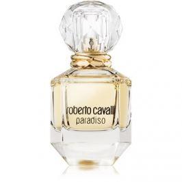 Roberto Cavalli Paradiso parfémovaná voda pro ženy 50 ml