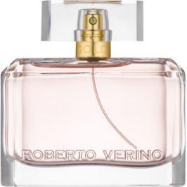 Roberto Verino Gold Bouquet parfémovaná voda pro ženy 50 ml
