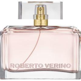 Roberto Verino Gold Bouquet parfémovaná voda pro ženy 90 ml