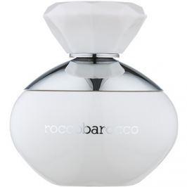 Roccobarocco White For Women parfémovaná voda pro ženy 100 ml