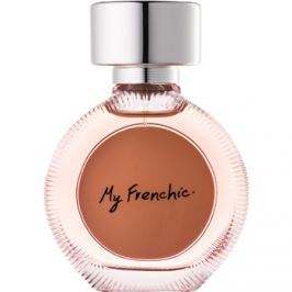Rochas Mademoiselle Rochas parfémovaná voda pro ženy 30 ml