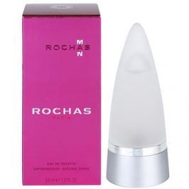 Rochas Rochas Man toaletní voda pro muže 50 ml