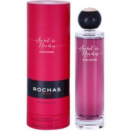 Rochas Secret De Rochas Rose Intense parfémovaná voda pro ženy 100 ml