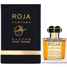Roja Parfums Fetish parfém pro muže 50 ml