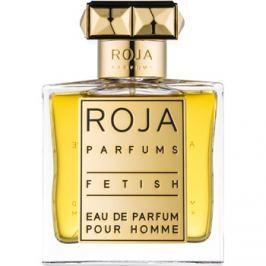 Roja Parfums Fetish parfémovaná voda pro muže 50 ml