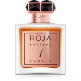 Roja Parfums Parfum de la Nuit 1 parfém unisex 100 ml