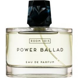 Room 1015 Power Ballad parfémovaná voda unisex 100 ml