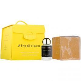 S.A.C.K.Y. Afrodisiaco hydratační parfém unisex 150 g  + parfémový extrakt 5 ml