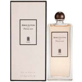 Serge Lutens Datura Noir parfémovaná voda unisex 50 ml