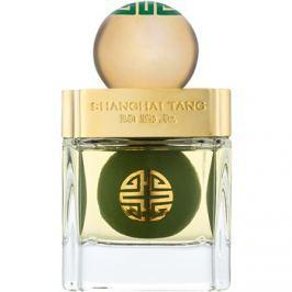 Shanghai Tang Spring Jasmine parfémovaná voda pro ženy 60 ml