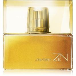 Shiseido Zen  parfémovaná voda pro ženy 50 ml