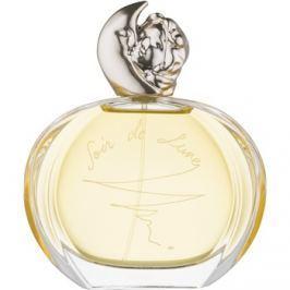 Sisley Soir de Lune parfémovaná voda pro ženy 100 ml