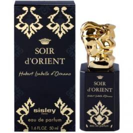 Sisley Soir d'Orient parfémovaná voda pro ženy 50 ml