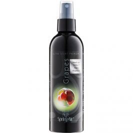 Spring Air Ultra Scent Premium Grapes bytový sprej 200 ml  Grapes