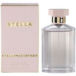 Stella McCartney Stella toaletní voda pro ženy 50 ml