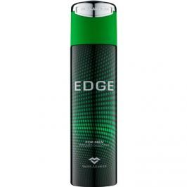 Swiss Arabian Edge deospray pro muže 200 ml