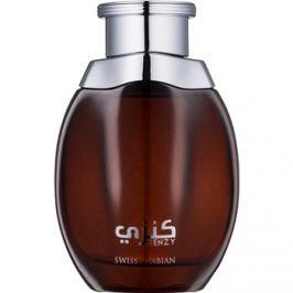 Swiss Arabian Kenzy parfémovaná voda unisex 100 ml