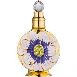 Swiss Arabian Layali parfémovaná voda unisex 50 ml