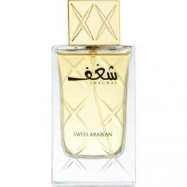 Swiss Arabian Shaghaf parfémovaná voda pro ženy 75 ml