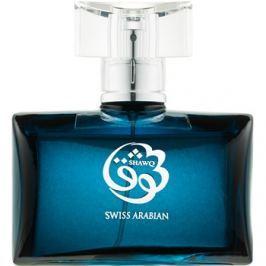Swiss Arabian Shawq parfémovaná voda unisex 100 ml