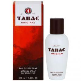 Tabac Tabac kolínská voda pro muže 100 ml