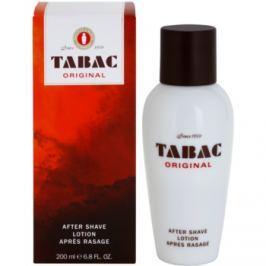 Tabac Tabac voda po holení pro muže 200 ml